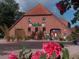 Teekontor Nordsee